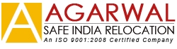 Agarwal Safe India Relocation